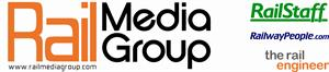 Rail Media Group